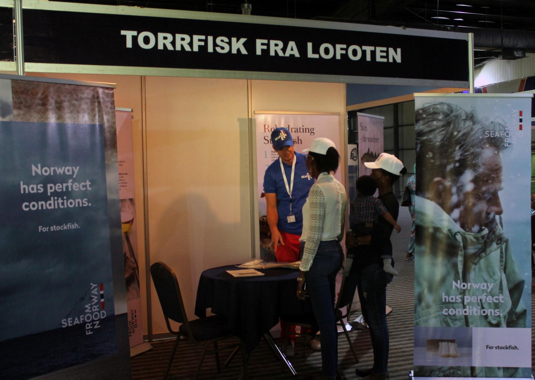 stand-norske-eksportorer-bruk-pa-nettside.jpg