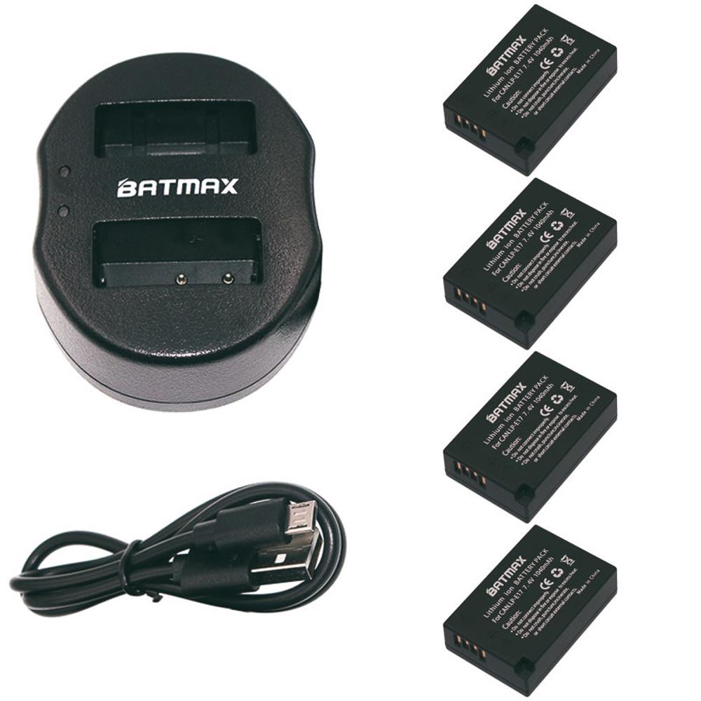 BATMAX BATTERY PACK -