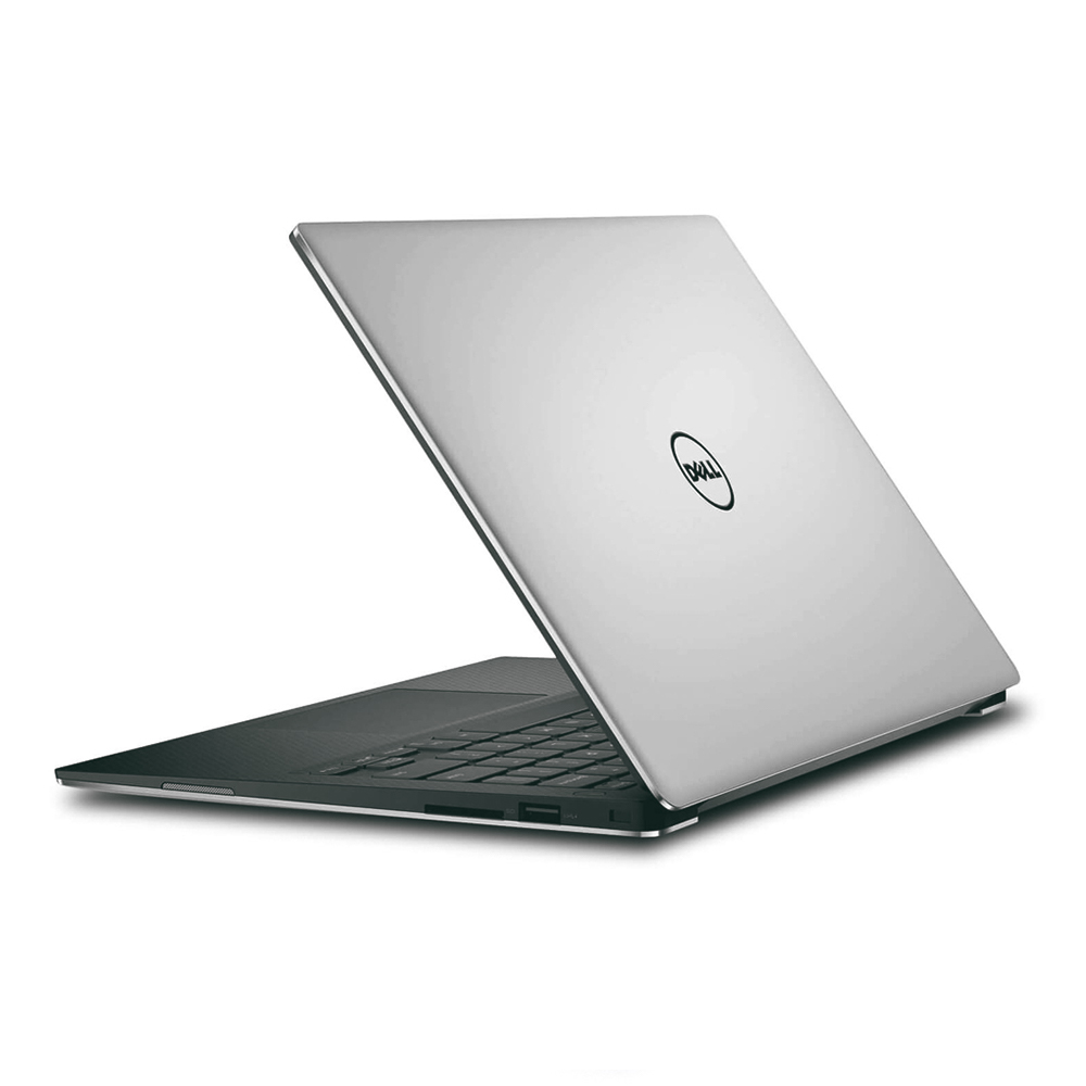 DELL XPS15 -