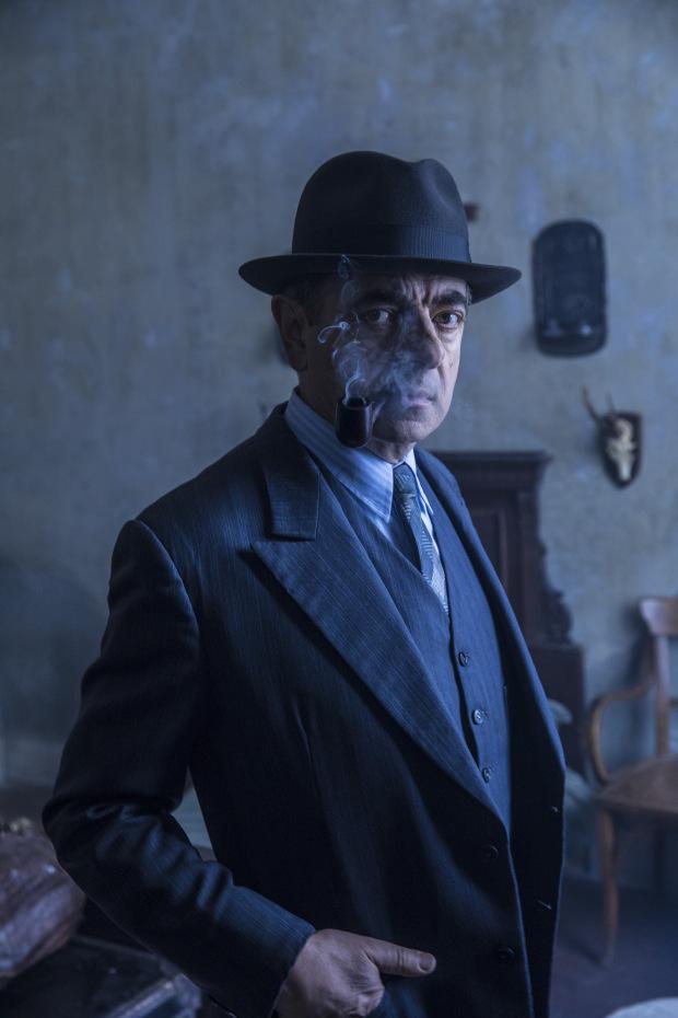 Maigret-suzanne-mcauley-production.jpg
