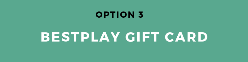 BestPlay Gift Card (Option 3).png
