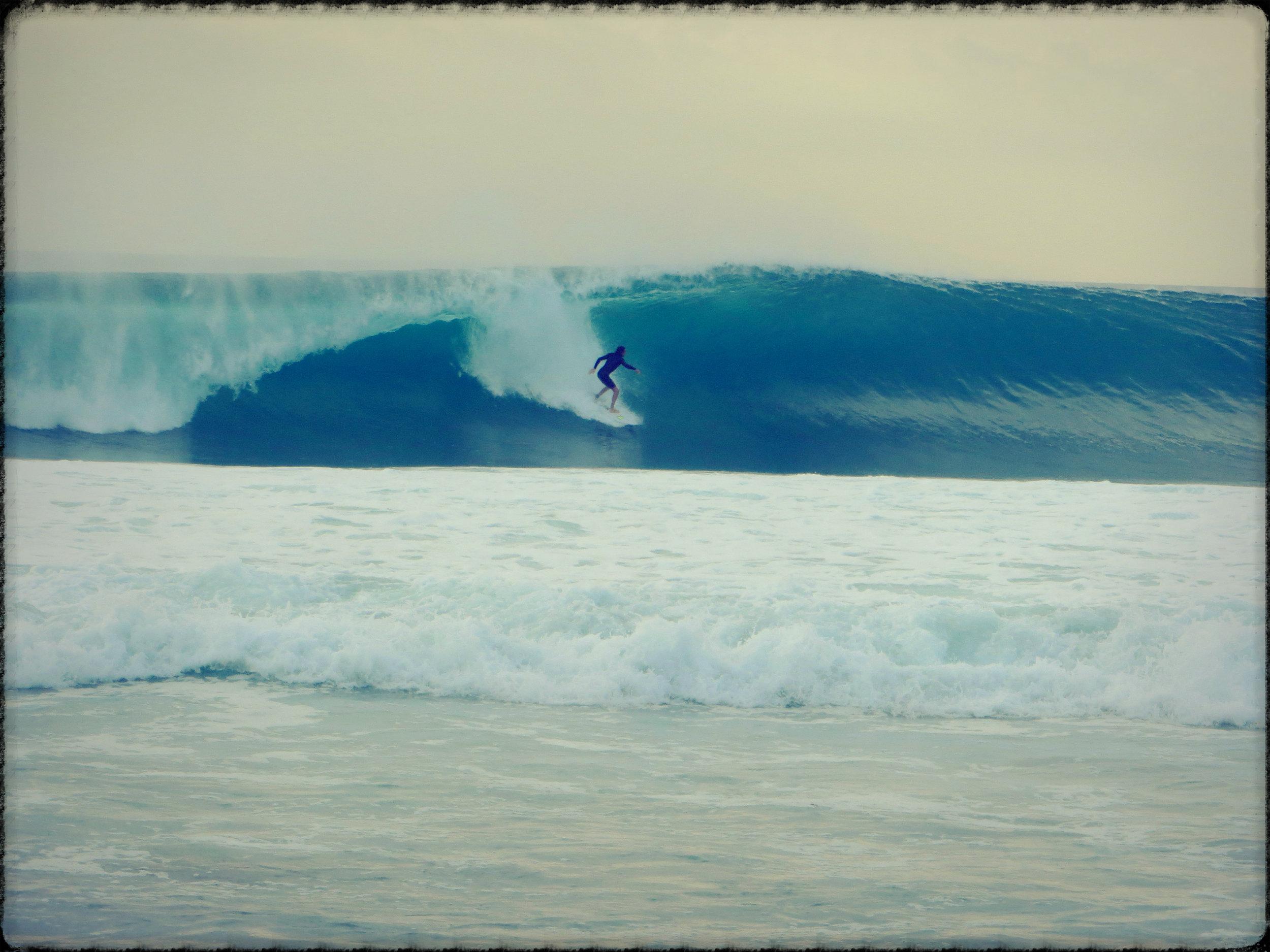 DP surf.jpg