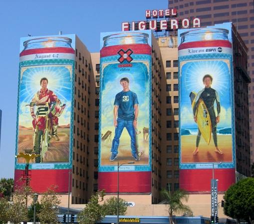 mural-1122499796-600x450.jpg