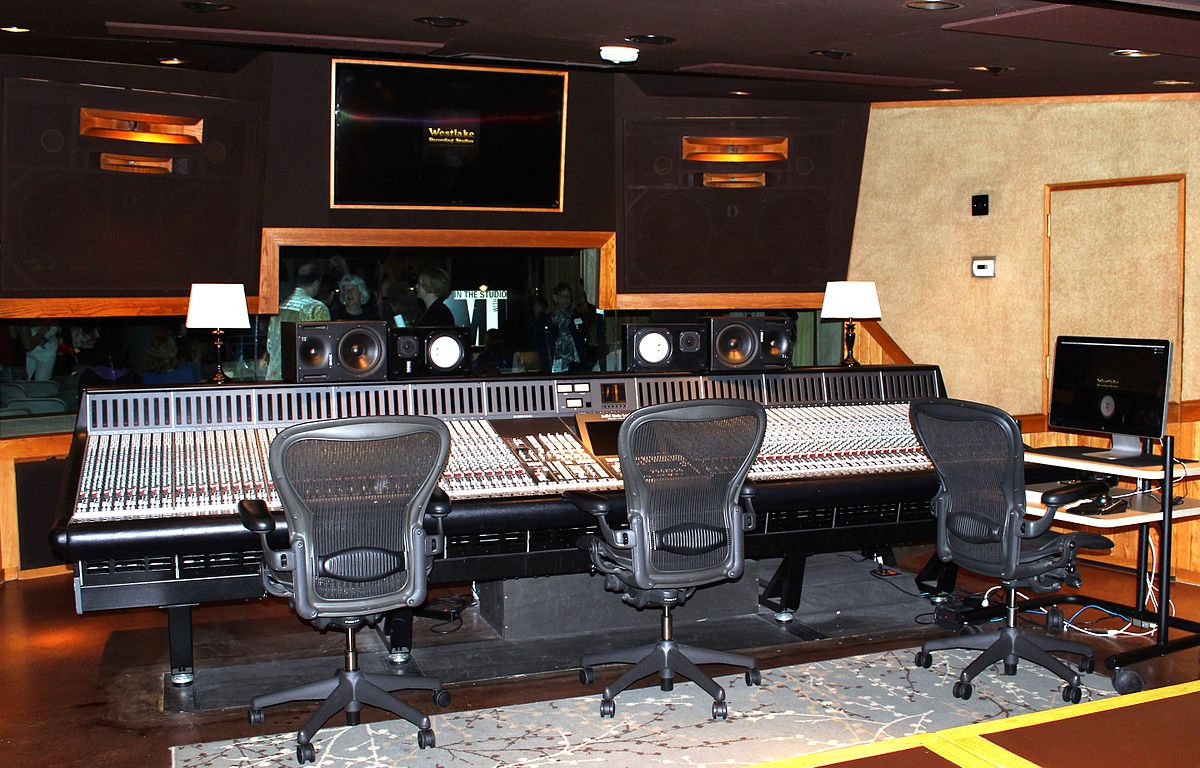 Westlake_Recording_Studios.jpg