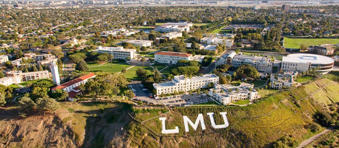 LMU+Campus.jpg