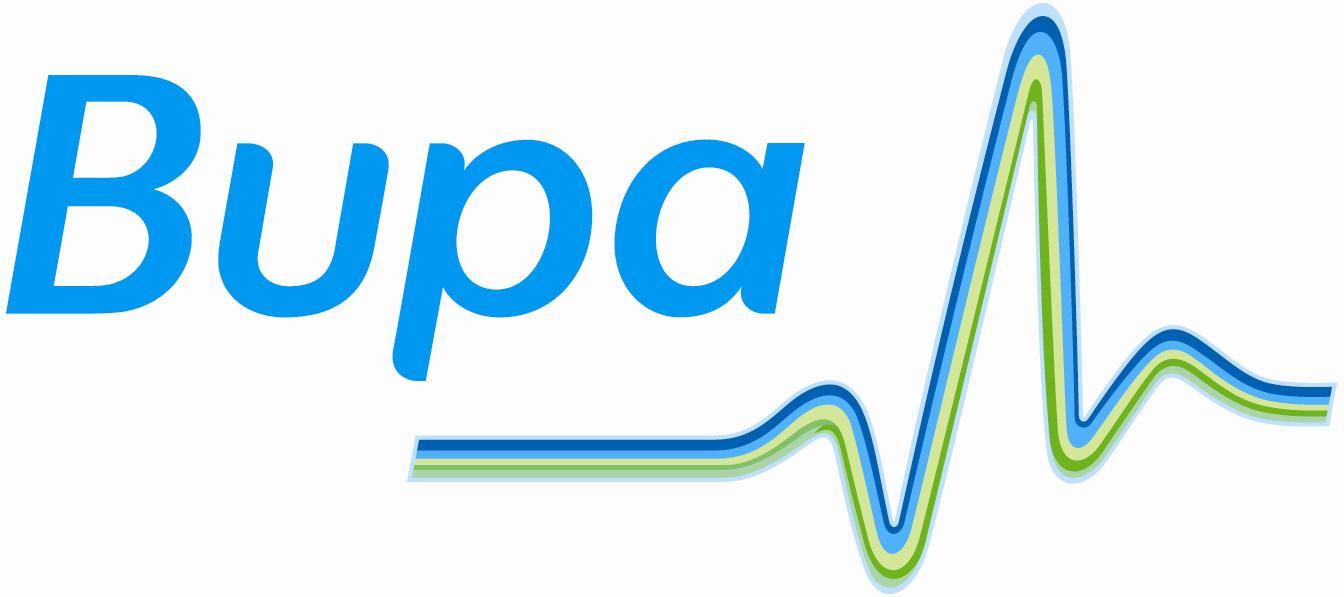 Bupa_Logo.jpg