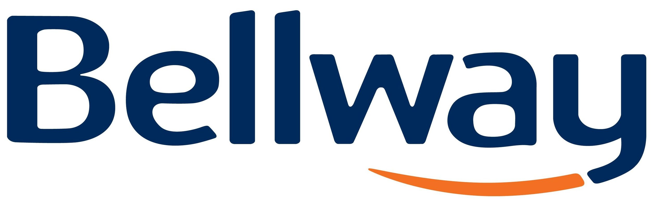bellway_logo_300dpi1.jpg