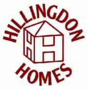 Hillingdon homes.jpg