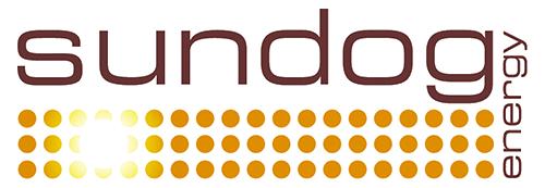 Sundog-logo-cropped.png