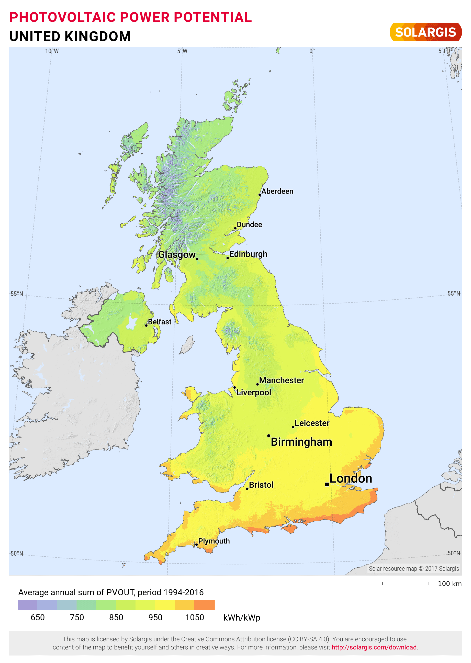 solar map of UK compressed.png