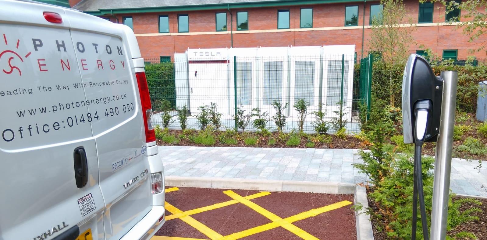 header image Bright Building.jpg