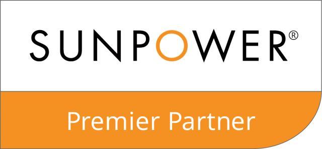 sp_premier_partner.jpg