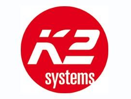 logo-k2systems.jpg