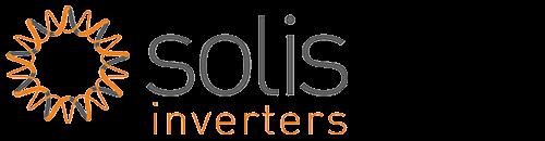 Solis inverters.png