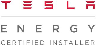 Tesla Energy Certified Installer.png