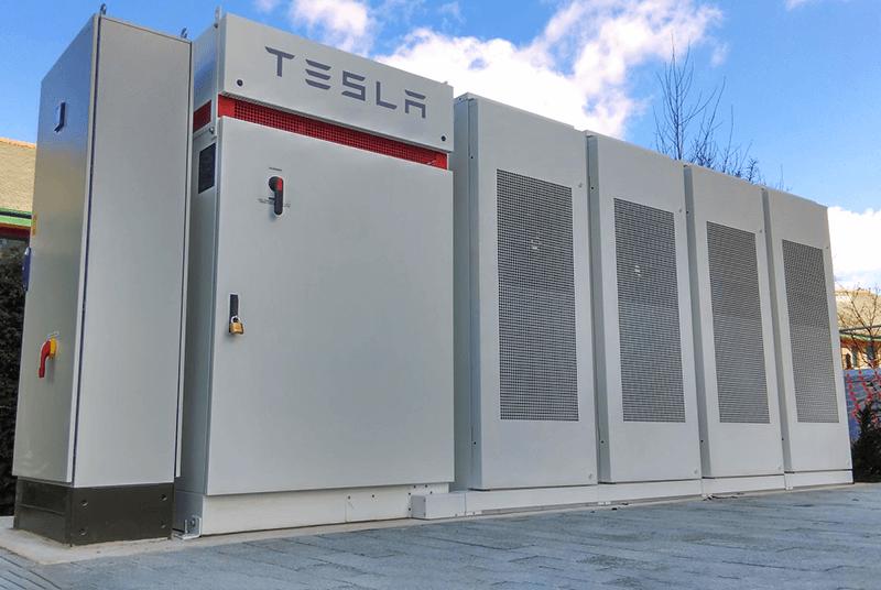 MSP-Tesla-installation.png