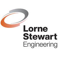 Lorne Stewart.png