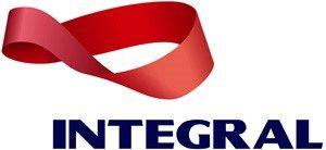 Integral-Logo-300x138.jpg