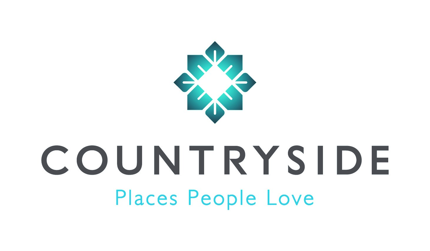 Countryside-Properties.jpg