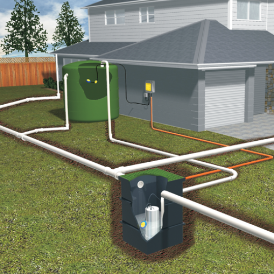 water-harvesting-system-539x539_c.png