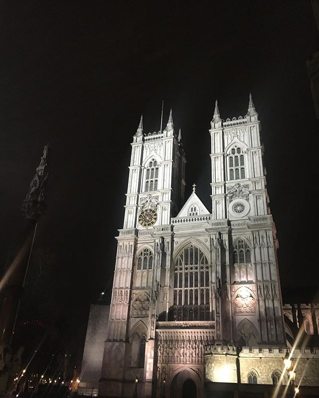From dawn to dusk @uk_ccf working hard to prepare for our monthly prayer meeting in @ukparliament tomorrow evening with @trusselltrust praying on an Historic Day for our Nation.