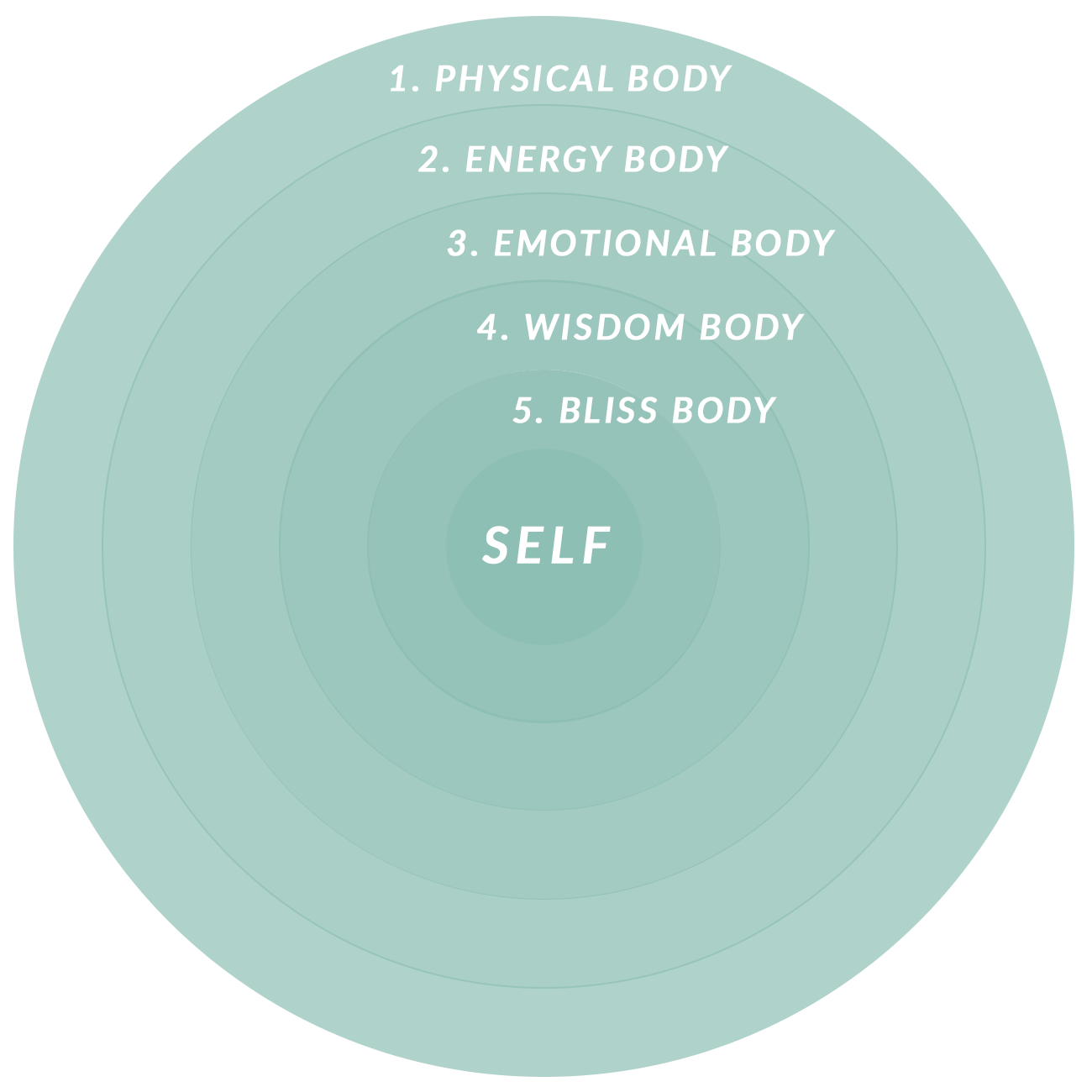 Kosha model yoga therapy.png