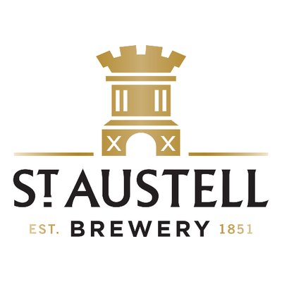 St austell brewery - Beer