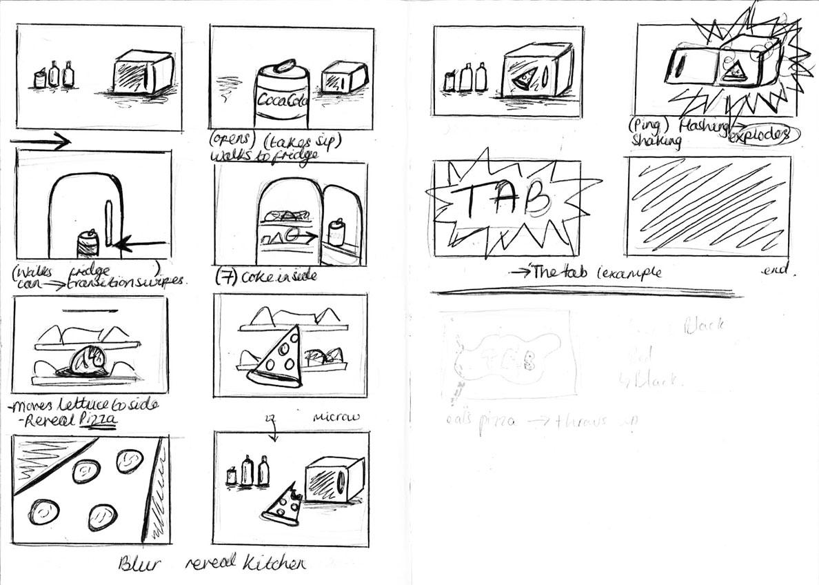 storyboards-2.jpg