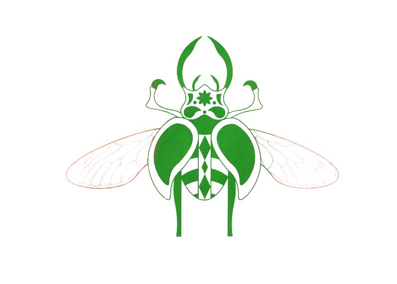bug42.png