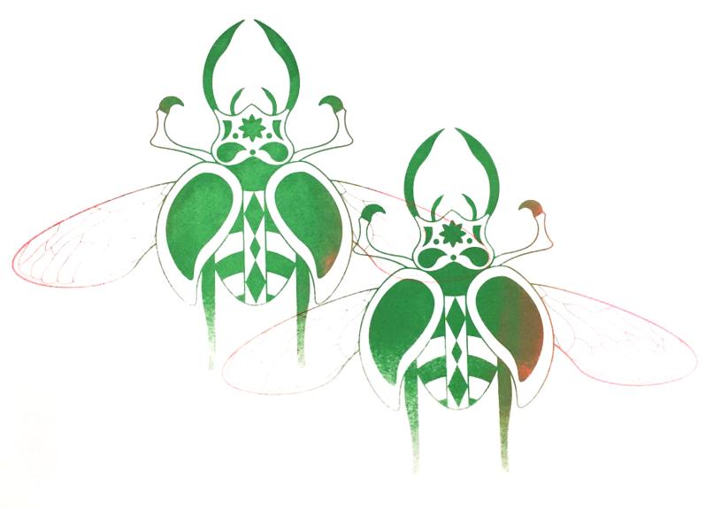 doublebug.png