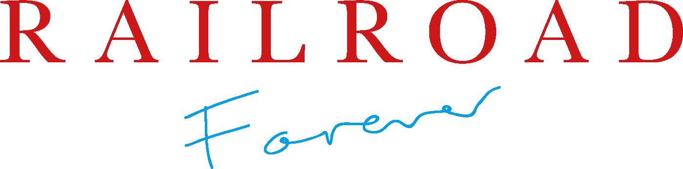 Railroad_Forever_Logo.png