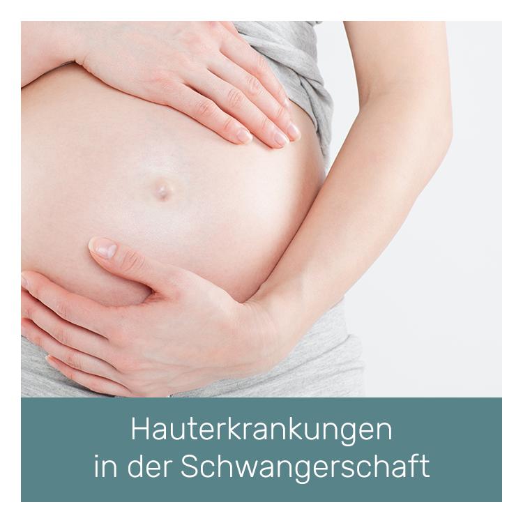 novaderm-hauterkrankungen-in-der-schwangerschaft.png