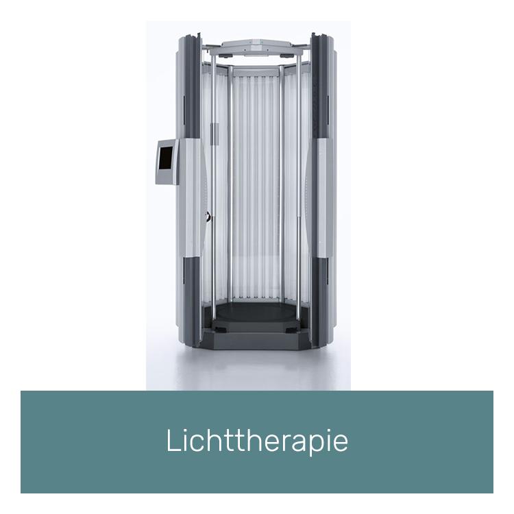 novaderm-lichttherapie.png