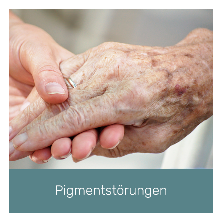 novaderm-pigmentstoerungen.png