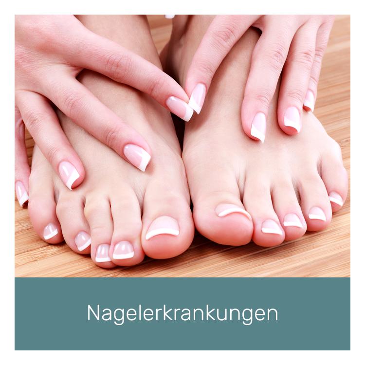 novaderm-carousel-nagelerkrankung.png