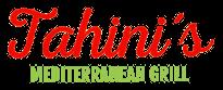 logo horizontal red.png