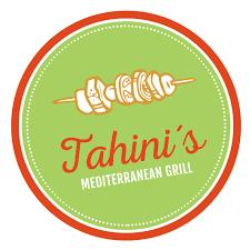 Tahini Circle Logo.png