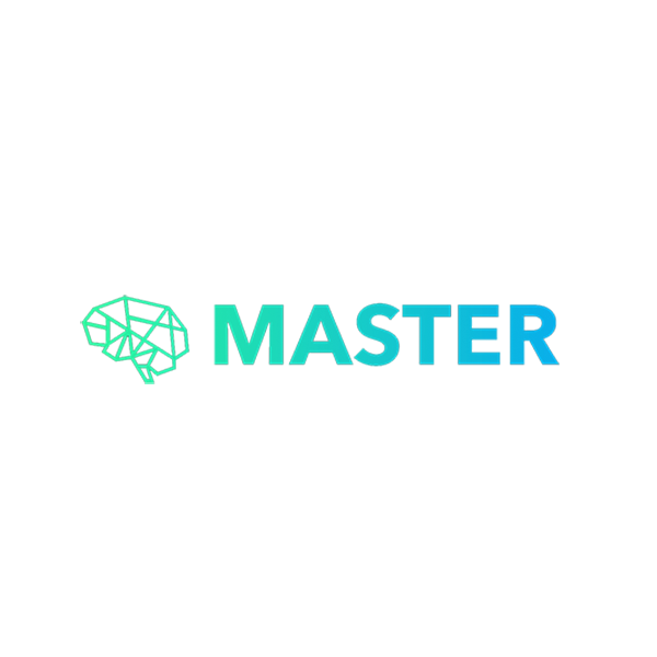 master 600x600.png