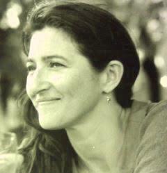 Georgie Ruthven