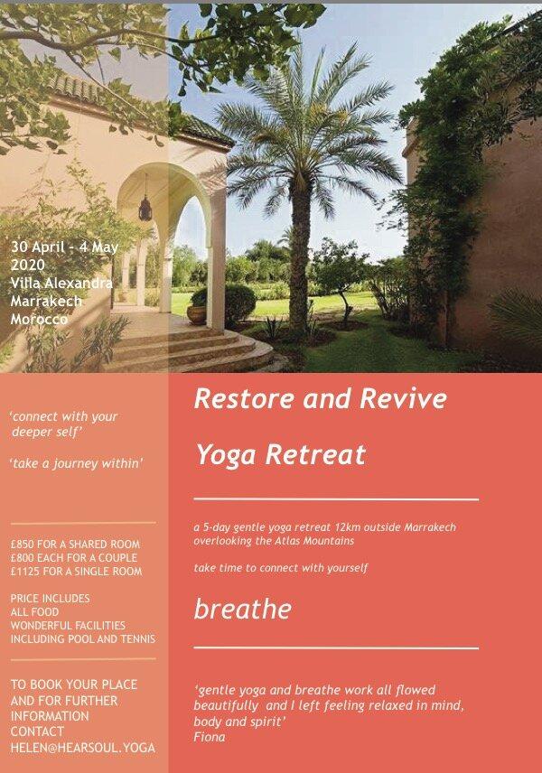 yoga morocco.PNG