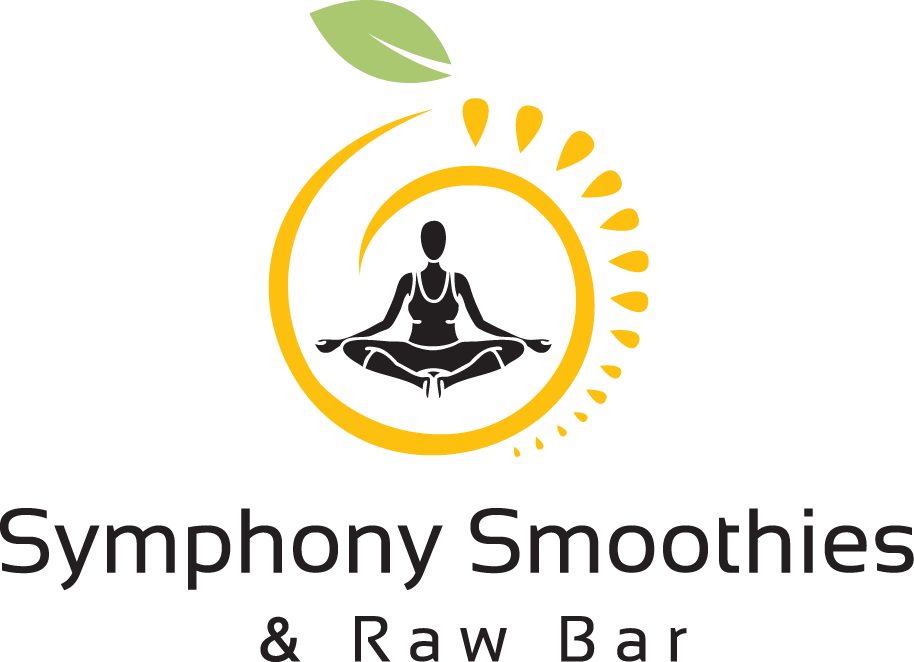 Symphony Smoothies and Raw Bar