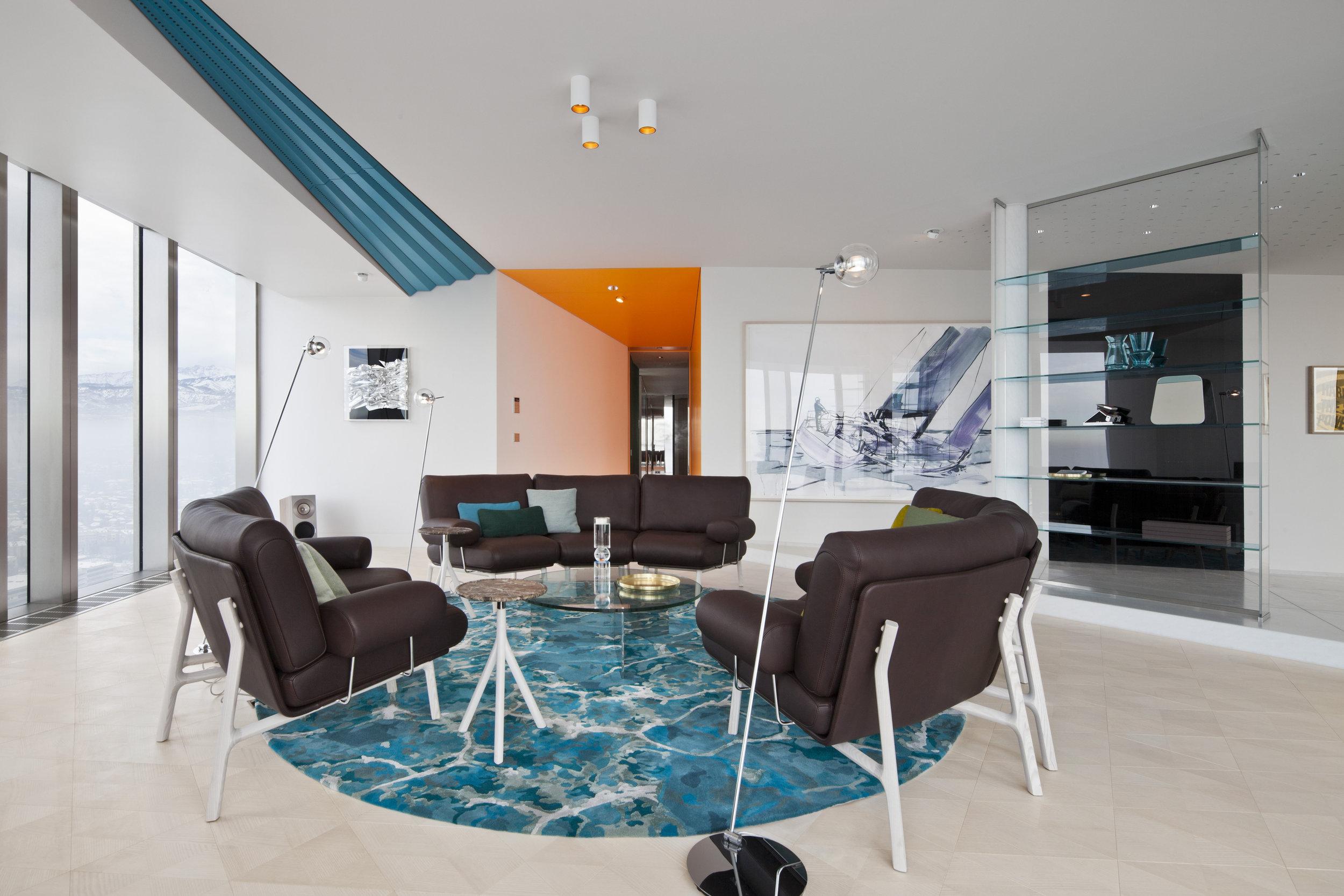 ritz-apartment_private-interior-design_coordination-berlin_03.jpg