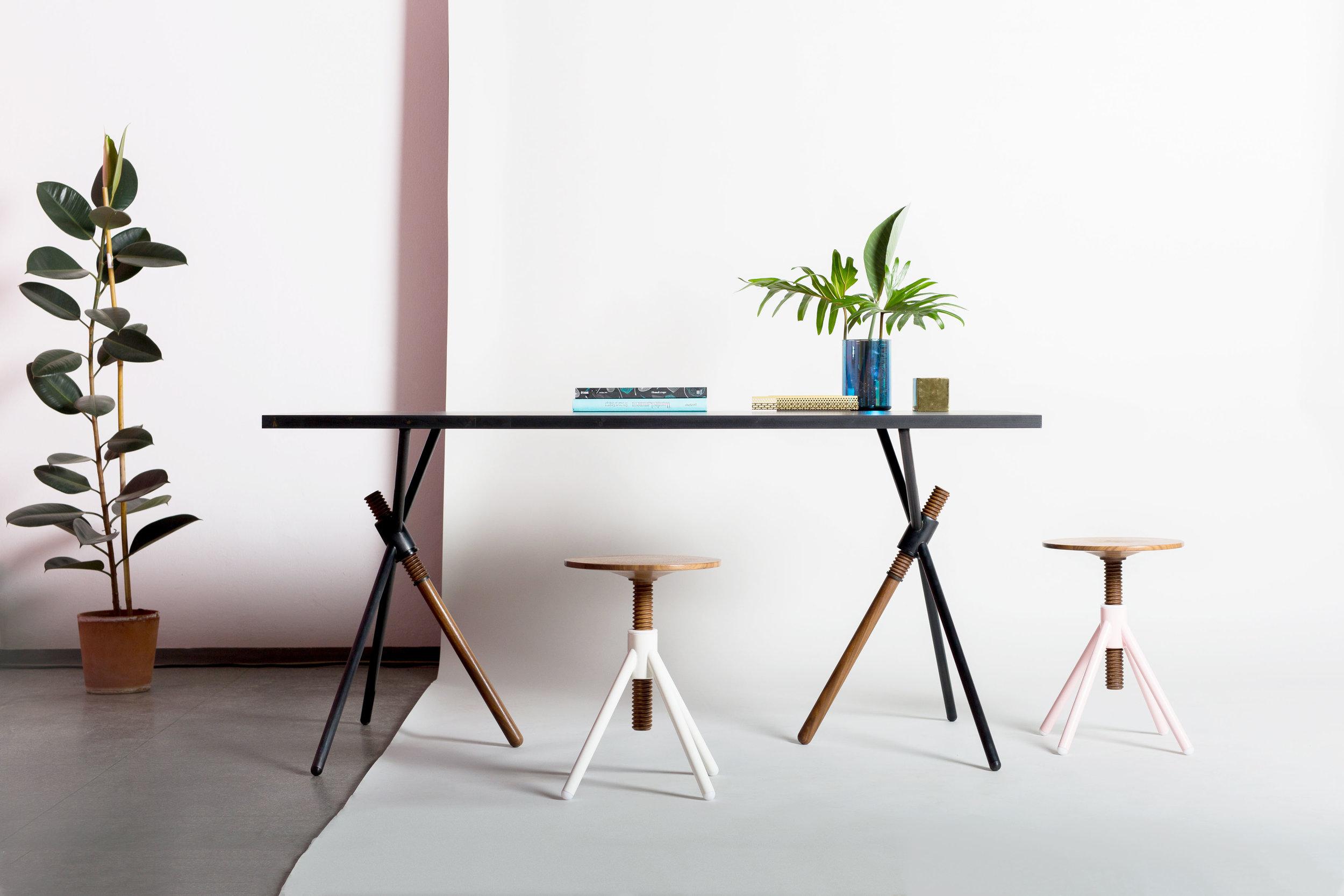 01_thread-family-table_furniture-design_coordination-berlin.jpg