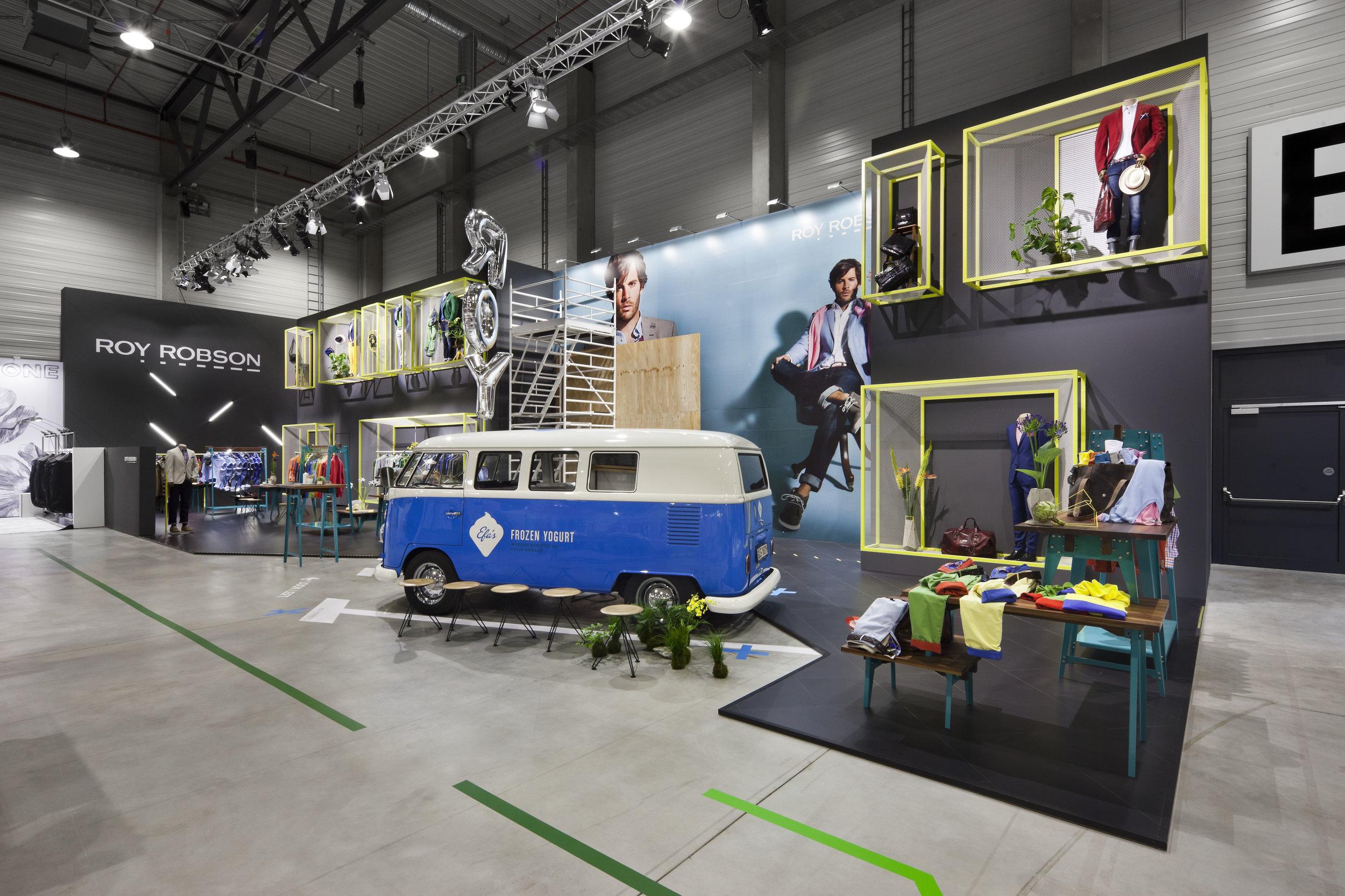 roy-robson_tradefair-exhibition-design_coordination-berlin_01.jpg