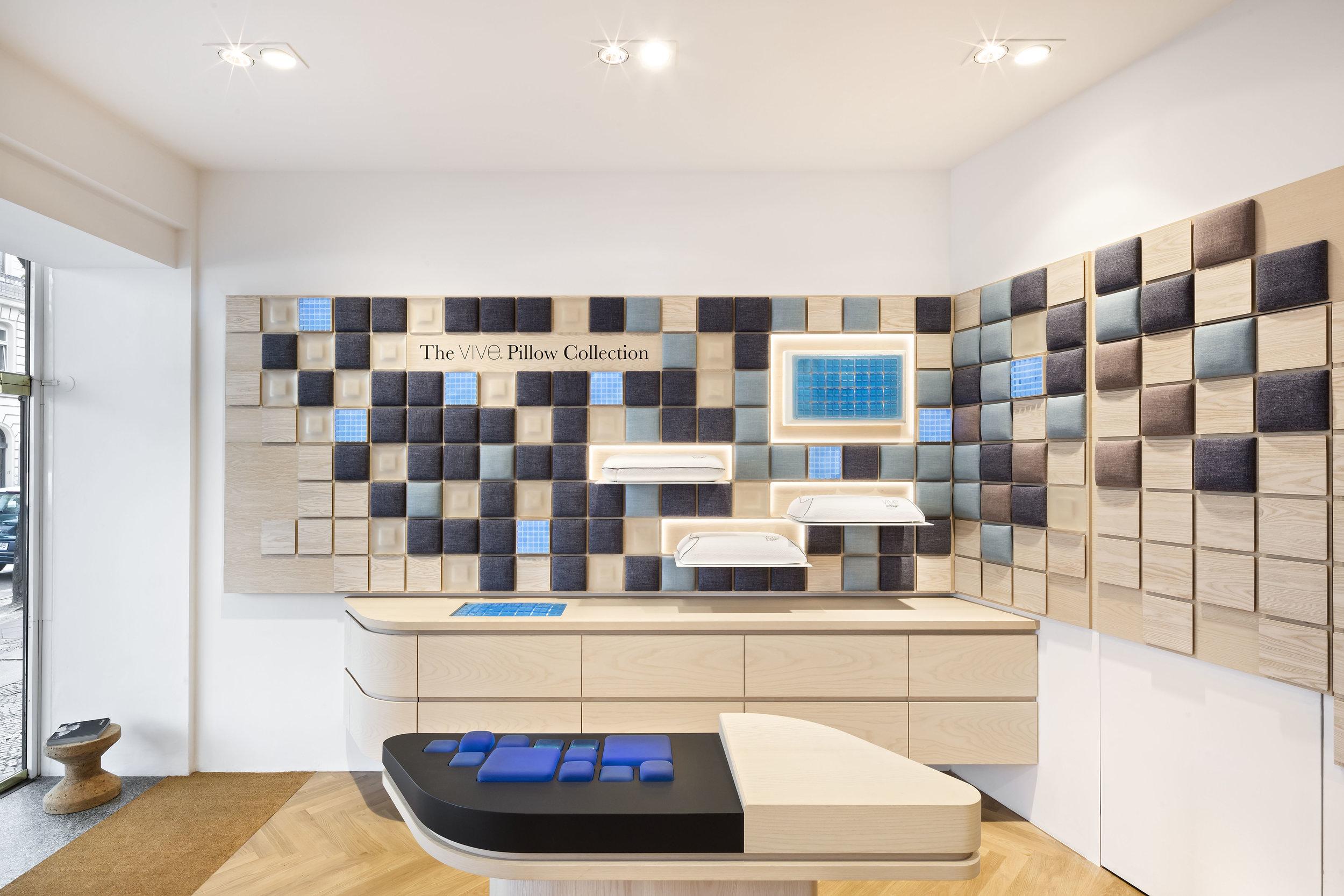 technogel-experience-center_retail-interior-design_coordination-berlin_04.jpg