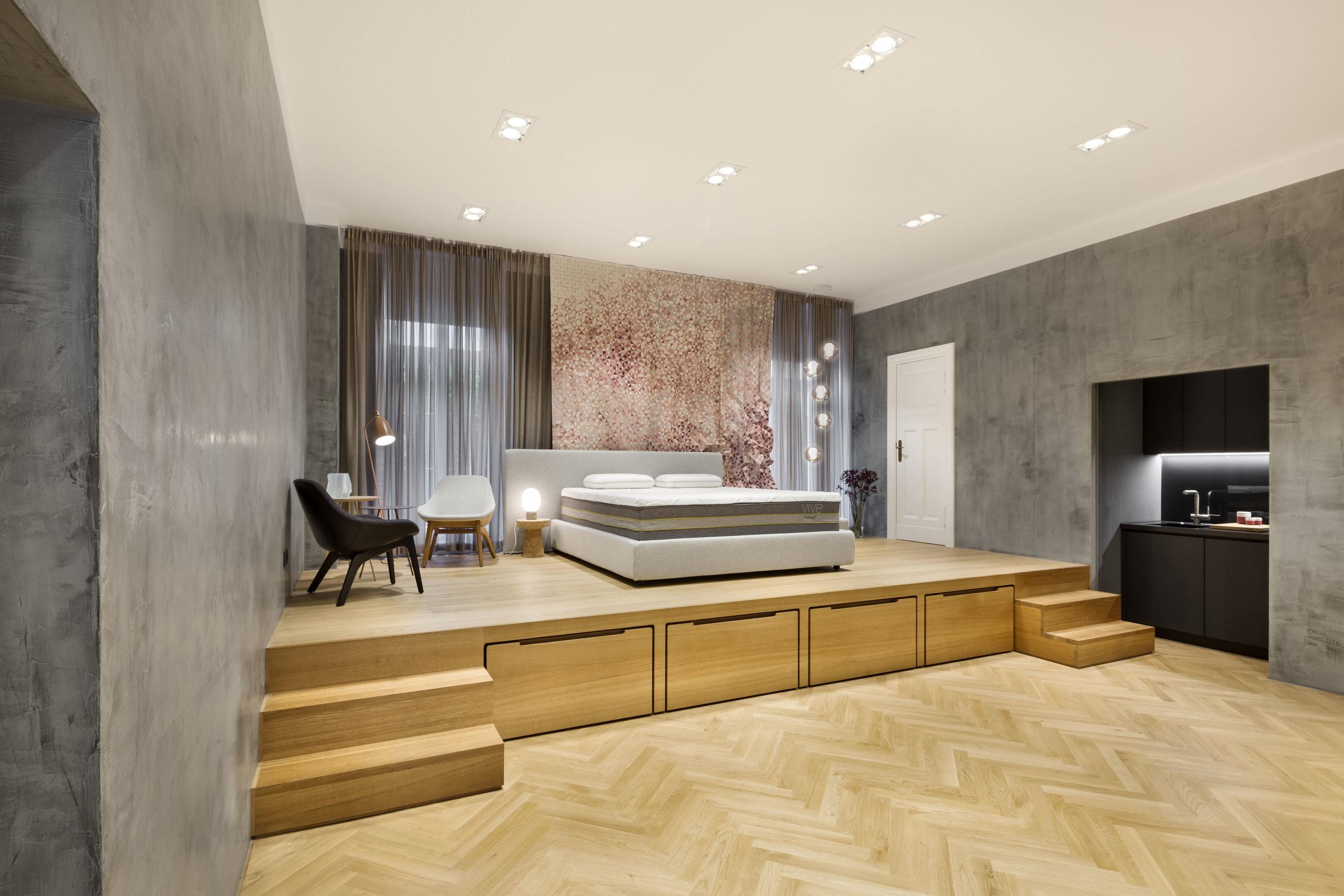 technogel-experience-center_retail-interior-design_coordination-berlin_07.jpg