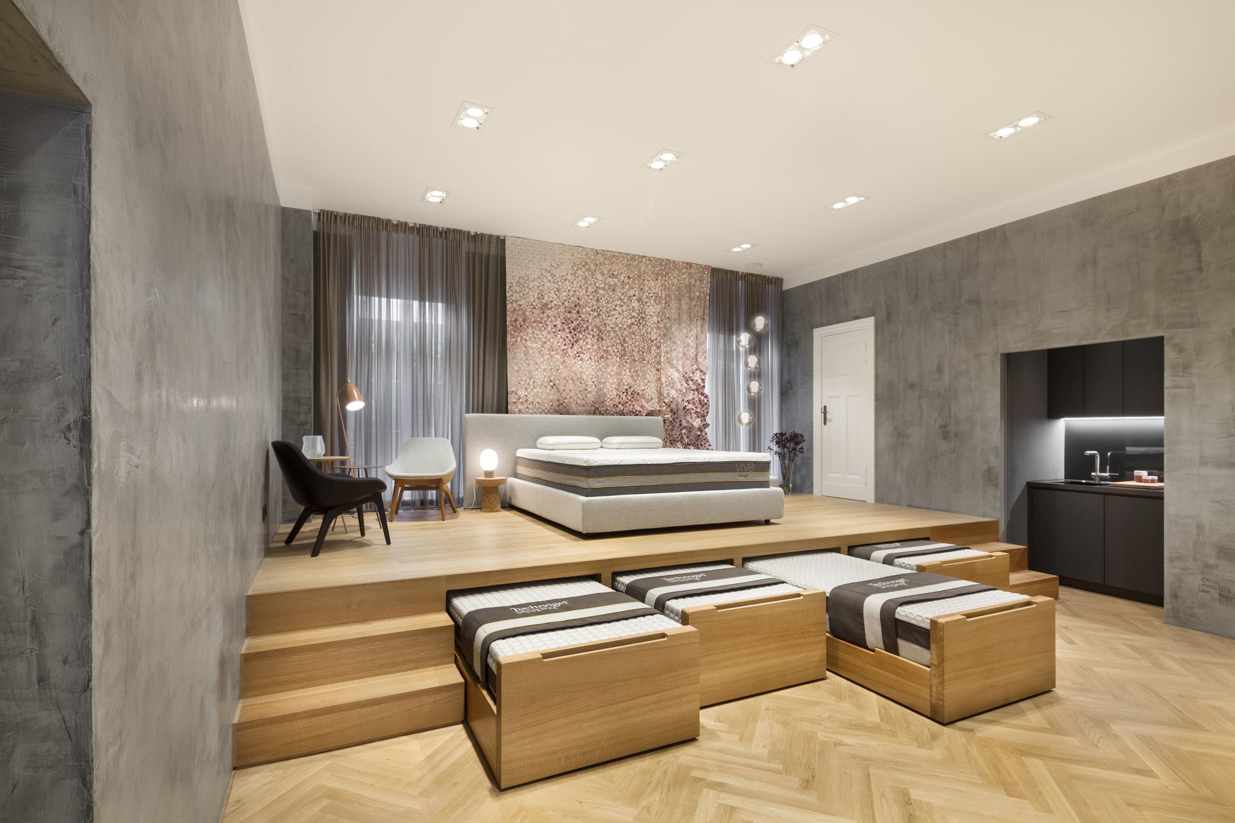technogel-experience-center_retail-interior-design_coordination-berlin_08.jpg