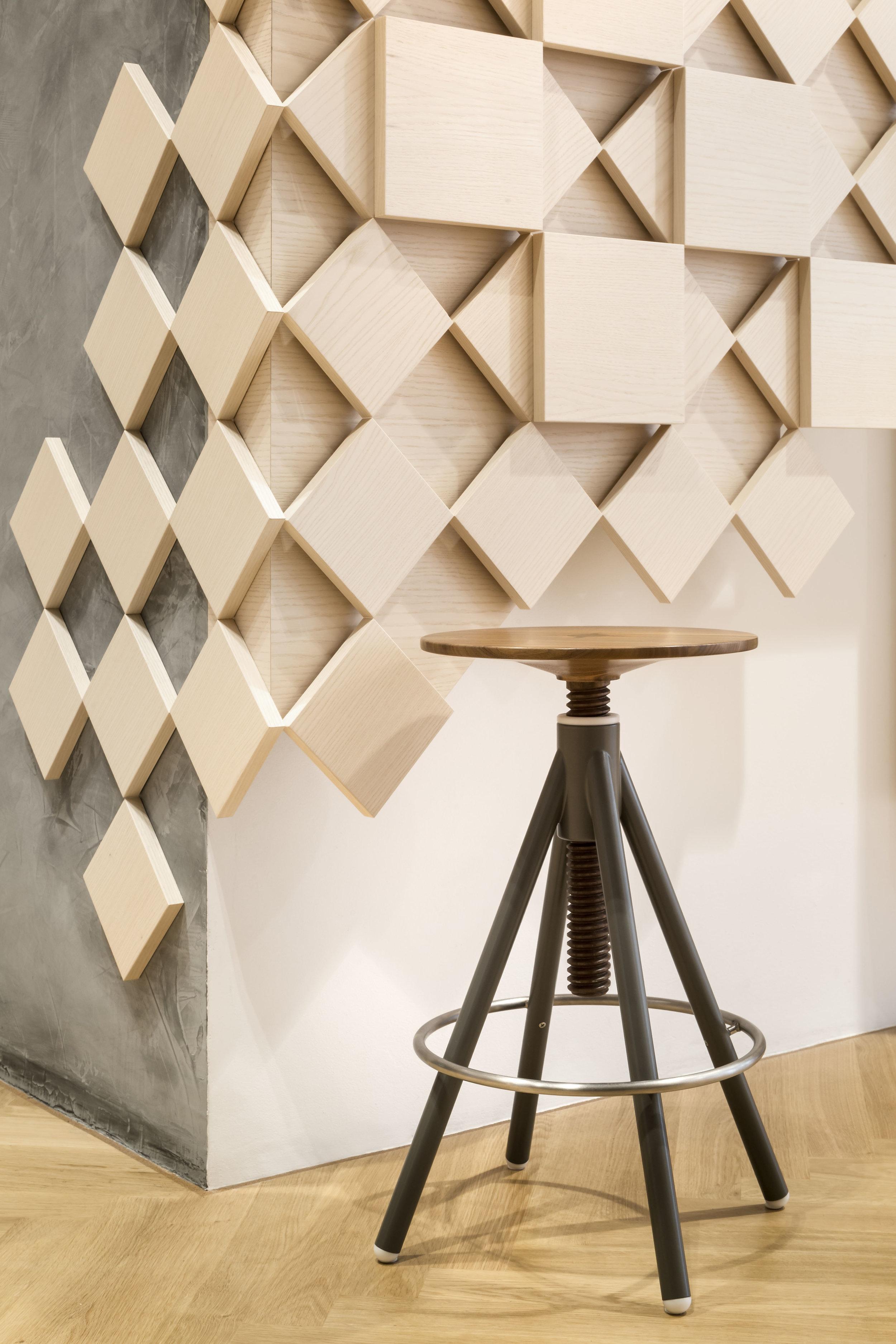 technogel-experience-center_retail-interior-design_coordination-berlin_10.jpg
