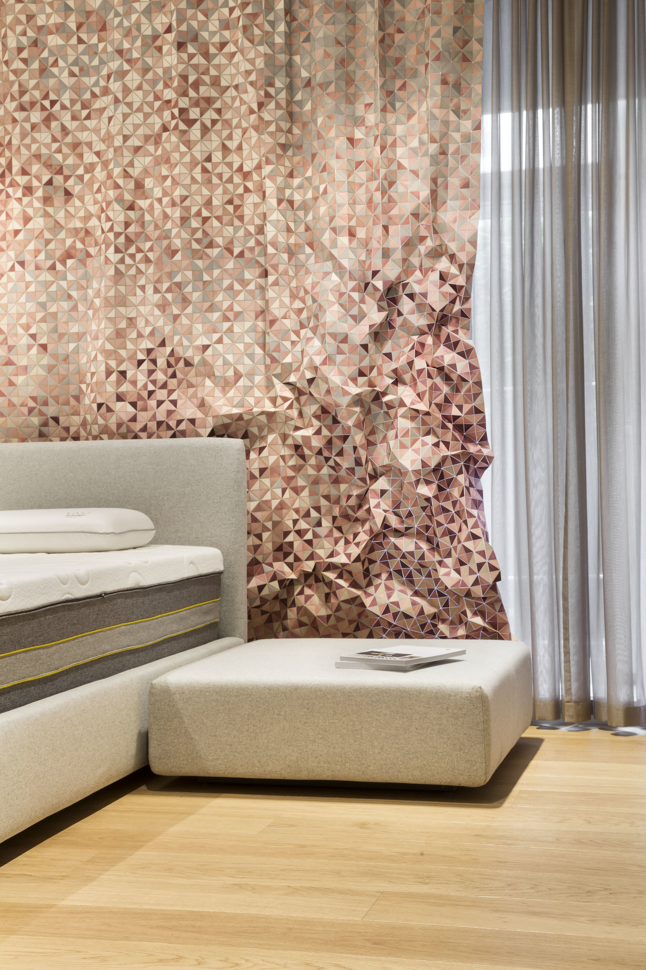 technogel-experience-center_retail-interior-design_coordination-berlin_09.jpg