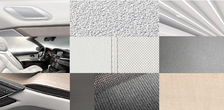 bmw-product-information-center_coorporate-interior-design_coordination-berlin_13.jpg